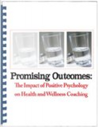 Promising Outcomes by Ph.D., Margaret Moore, Neal Mayerson