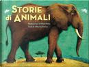 Storie di animali by Alberto Farina