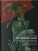 Alla fiera dei mostri by Fabrizio Foni
