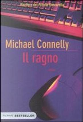 Il ragno by Michael Connelly