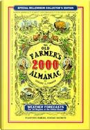 The Old Farmer's Almanac 2000 by Old Farmer'S Almanac