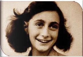Dnevnik Ane Frank by Anne Frank