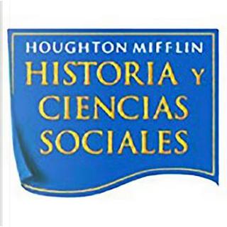 Dias Escolares Ayer Y Hoy Below Level Independent Book Unit 1 Level K by Social