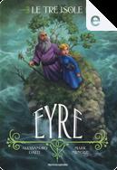 Eyre by Alessandro Gatti, Mark Menozzi