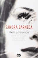 Reír al viento by Sandra Barneda