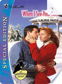 When I See Your Face by Laurie Paige