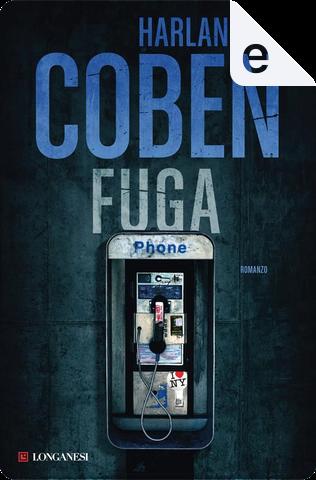 Fuga by Harlan Coben