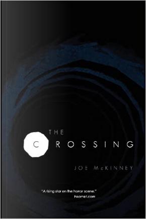 The Crossing by Joe McKinney
