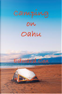 Camping On Oahu by Edward Cox