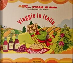 Viaggio in Italia by Emy Canale
