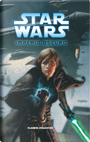 Star Wars: Imperio Oscuro by Cam Kennedy