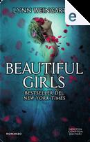Beautiful Girls by Lynn Weingarten