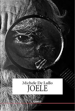 Joele by Michele De Lullo