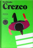 Crezco by Ben Brooks