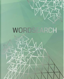 Wordsearch (Floral Flexis) by Arcturus Publishing