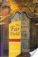 The Far Field by Edie Meidav