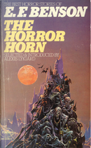 The Horror Horn and Other Stories by E. F. Benson