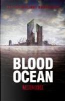 Blood Ocean. Weston Ochse by Weston Ochse