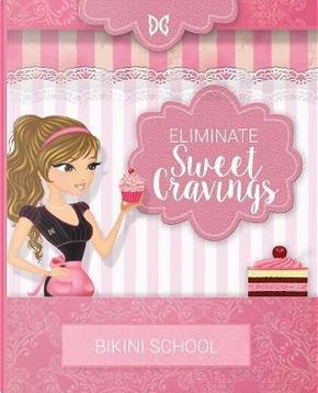 Bikini Model Prep School by Bikini Prep School