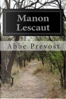 Manon Lescaut by Abbe Prevost