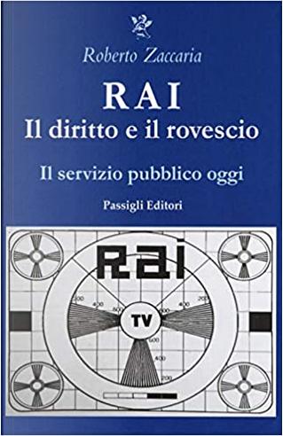 RAI by Roberto Zaccaria