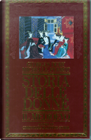 Storia delle donne in Occidente - Volume 2 by Duby Georges, Michelle Perrot
