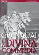 La Divina Commedia vol. 1 by Gō Nagai