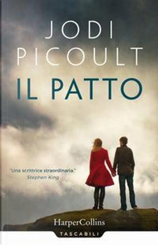 Il patto by Jodi Picoult