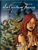 Le capitaine fracasse by Mathieu Mariolle