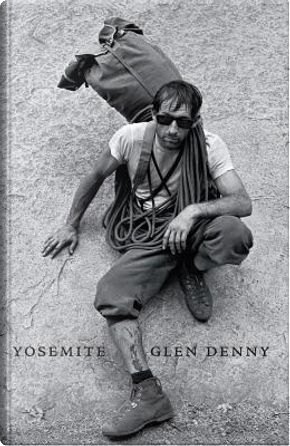 Yosemite in the Sixties by Kevin Starr