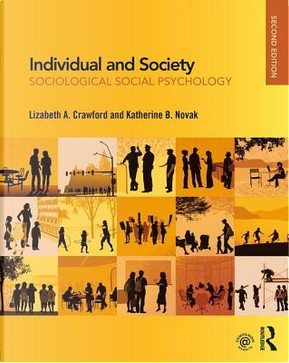 Individual and Society by Lizabeth A. Crawford