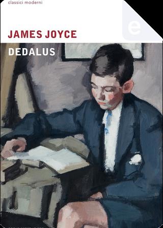 Dedalus by James Joyce