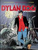 Dylan Dog Magazine n. 2 by Alberto Ostini