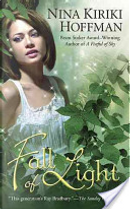 Fall of Light by Nina Kiriki Hoffman