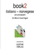 Book2 Italiano - Norvegese Per Principianti by Johannes Schumann