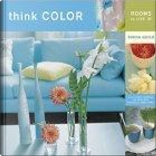 Think Color by Tricia Guild