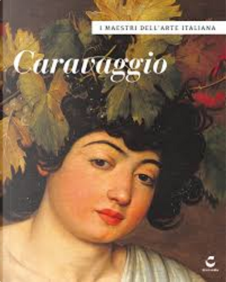 Caravaggio by