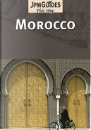 Morocco by Ken Bernstein