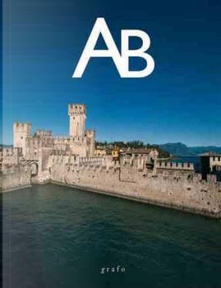 AB Atlante Bresciano n. 120, anno XXX, autunno 2014