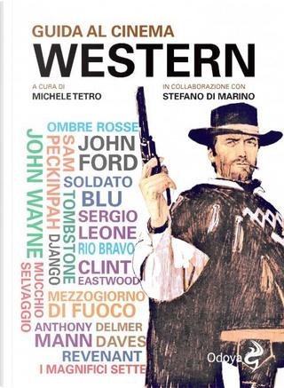 Guida al cinema western by