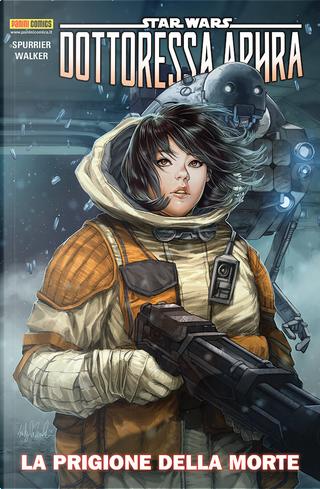 Star Wars: Dottoressa Aphra vol. 4 by Simon Spurrier