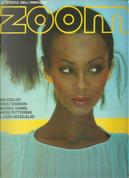 Zoom, n. 4, febbraio 1981