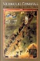 Mitologia Cristiana. Fiestas, Ritos y Mitos de La Edad Media by Philippe Walter