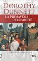 La primavera dell'ariete by Dorothy Dunnett