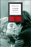 L'amore nuovo by Philippe Forest
