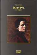 Dora Pal by Ida Travi