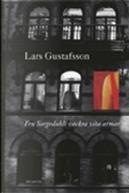 Fru Sorgedahls vackra vita armar by Lars Gustafsson