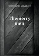 Themerry Men by STEVENSON ROBERT LOUIS