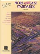 More Easy Jazz Standards by Lee Evans