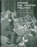 Interno/esterno by Alberto Farina, Carlo Modesti Pauer, Leopoldo Santovincenzo, Massimo Galimberti